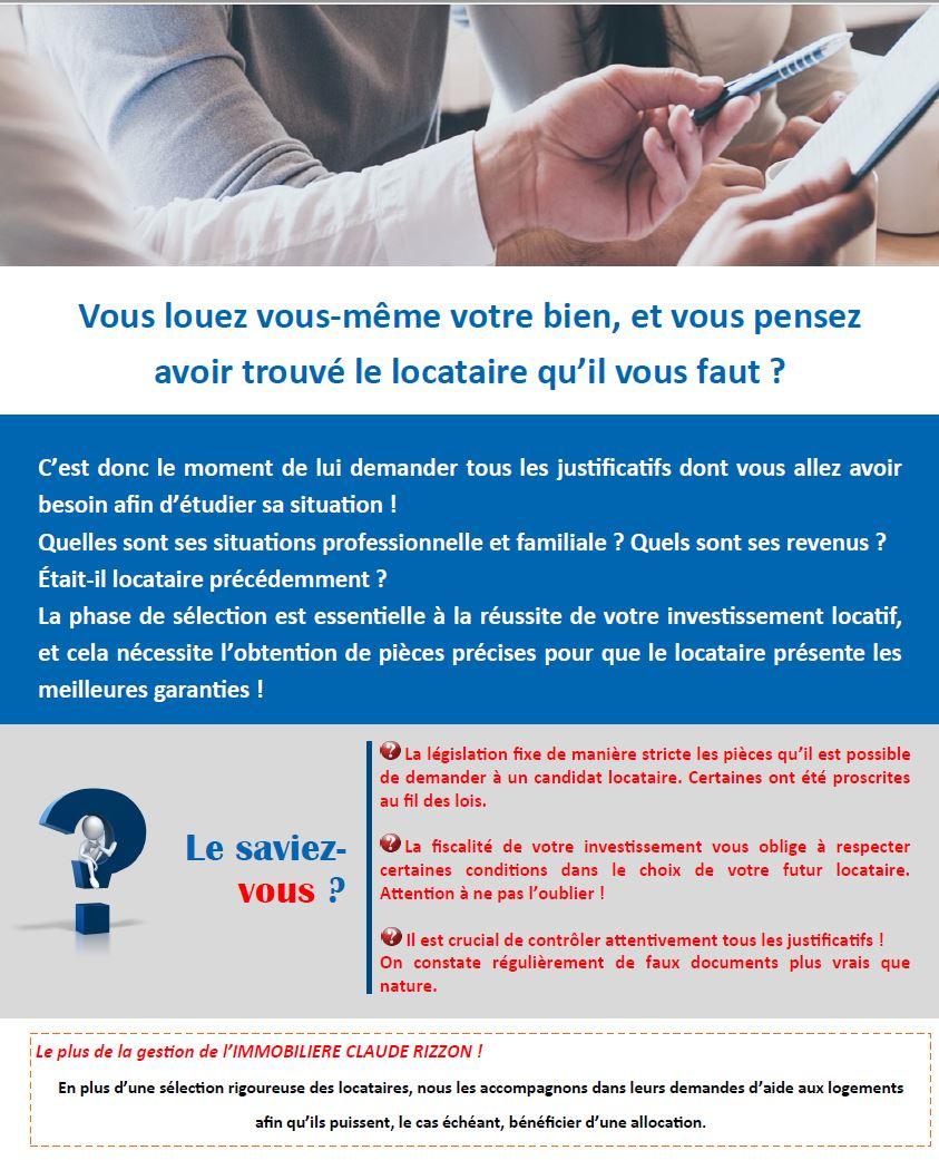 Saviez P1 Jpg.jpg/ Le Saviez Vous ?